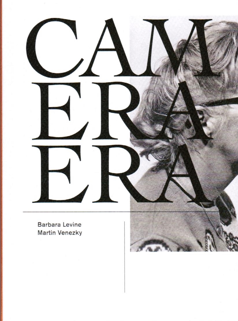 Project B Camera Era Catherine Couturier Gallery