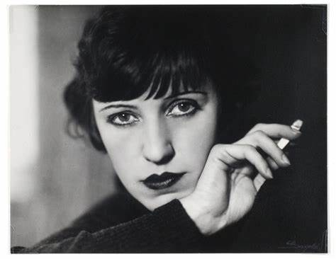 Lotte Lenya, Actress, Berlin, Lotte Jacobi, Catherine Couturier Gallery