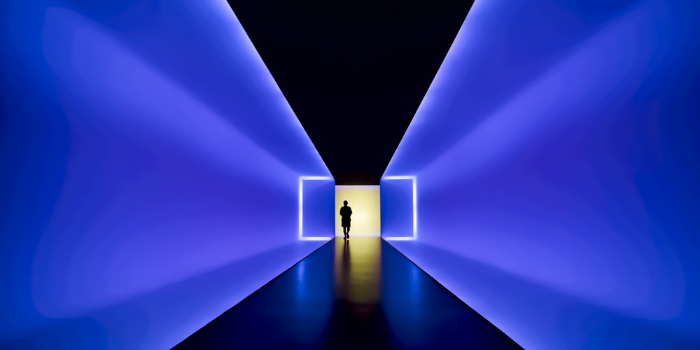 Mabry_Campbell_Into The Heart II ~ The Light Inside James Turrell_Houston, Texas, 2015