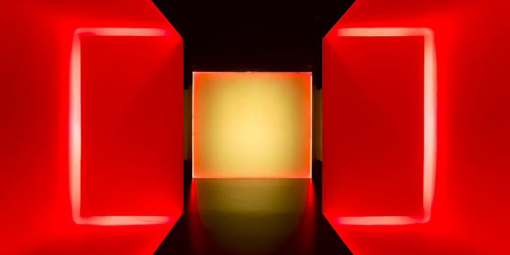 Mabry_Campbell_Into The Heart IX ~ The Light Inside James Turrell_Houston, Texas, 2015