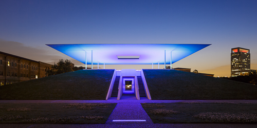 Mabry_Campbell_James_Turrell_Skyspace_Twilight_Epiphany_-_Blue.