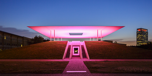 Mabry_Campbell_James_Turrell_Skyspace_Twilight_Epiphany_-_Pink