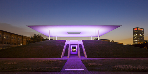 Mabry_Campbell_James_Turrell_Skyspace_Twilight_Epiphany_-_Purple_Transition