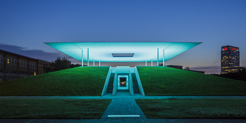Mabry_Campbell_James_Turrell_Skyspace_Twilight_Epiphany_-_Teal