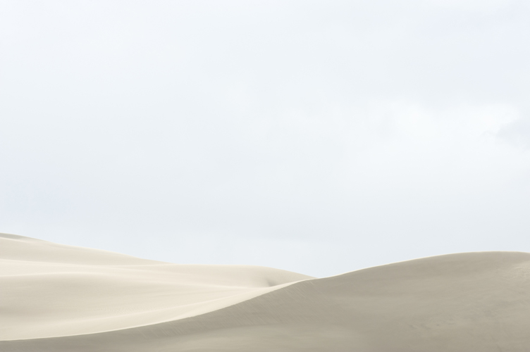 Ocean | Desert: 88 | Great Sand Dunes, May 2013