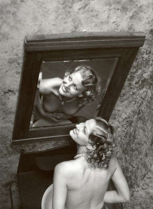 Stanko Abadzic, Happiness, Prague, Catherine Couturier Gallery